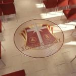 -1-5b_Toronto Chapel Logo Gensler 100727